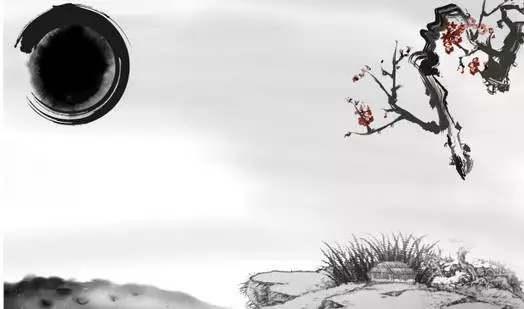 说文解字:道尽人生真谛的12个汉字  汉字文化 传统 哲理 人生 第1张