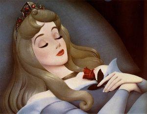睡眠不足可能引起的25种病症