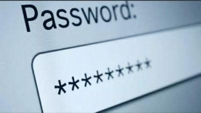 三招查看浏览器自动保存的密码