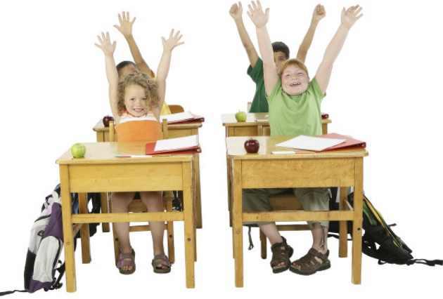 老师批评学生动手,学生还手小受伤,三问谁该谁不该  第4张