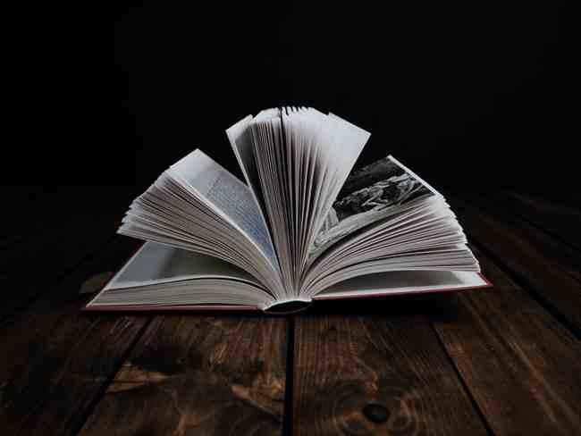 """阅读理解差,不善思考不懂得表达思维懒惰的人,怎一个""""好""""字了得  阅读理解 写作 思考 作文 小学生 第3张"""