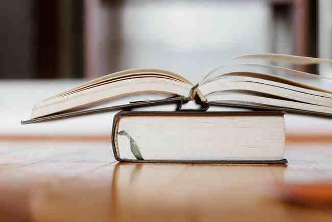 """阅读理解差,不善思考不懂得表达思维懒惰的人,怎一个""""好""""字了得  阅读理解 写作 思考 作文 小学生 第4张"""