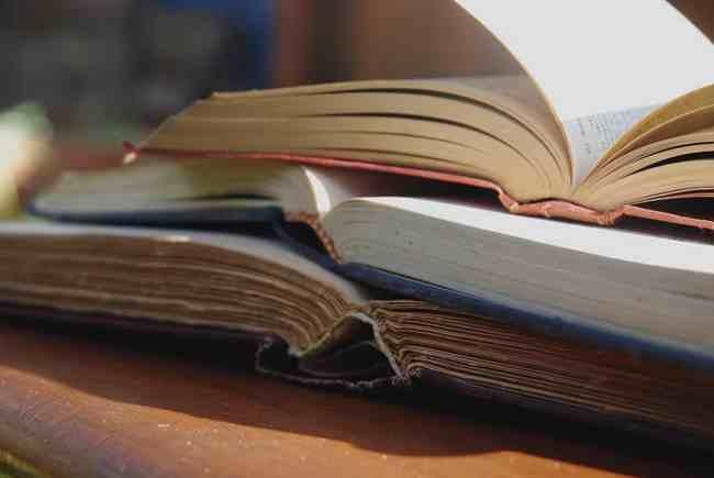 """阅读理解差,不善思考不懂得表达思维懒惰的人,怎一个""""好""""字了得  阅读理解 写作 思考 作文 小学生 第5张"""
