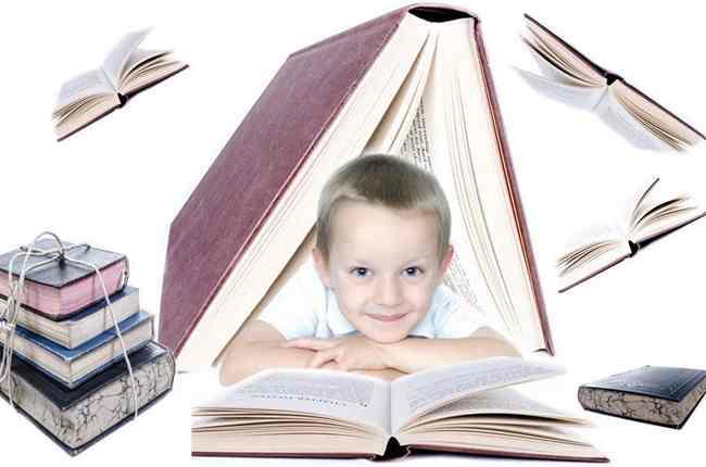 小学生趣味数学审题及在日常生活中应用的意义,我把孩子整蒙了  小学生数学 脑筋急转弯 趣味数学 余数 思维训练 第2张