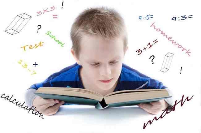 小学生趣味数学审题及在日常生活中应用的意义,我把孩子整蒙了  小学生数学 脑筋急转弯 趣味数学 余数 思维训练 第4张