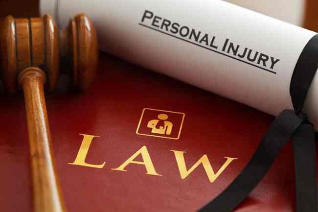 学习无时不刻,昨天,法官给我上了一课,律师给我也上了一课  法律学习 学习心得 学习方法 公平公正 法官 律师 第3张