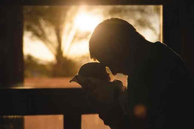 自己教不好不如请个好家教,好家教不等于好的家庭教育  第2张