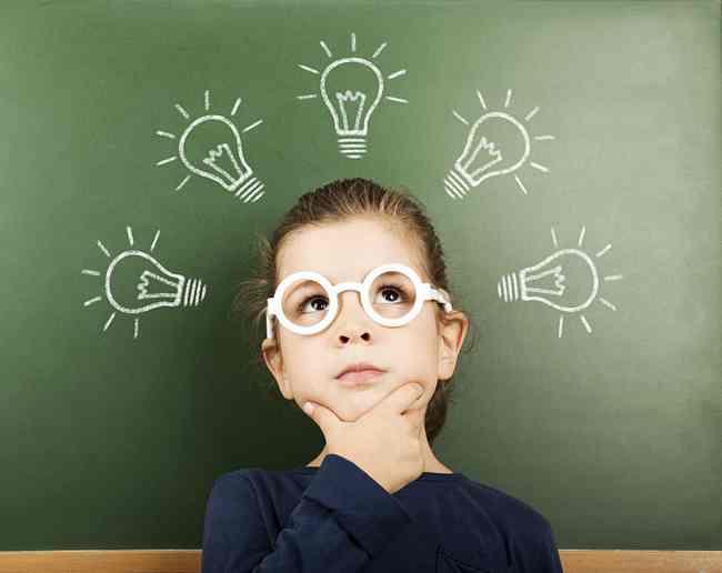 孩子不愿意动脑思考,寓教于乐,我用象棋理论及实战培养教育孩子  象棋游戏 亲子教育 动脑筋 思考问题 智力开发 第1张